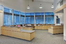 Victor Solheim Elementary School