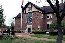 Grant Elementary School