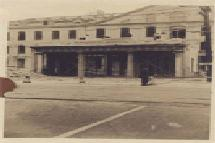 Rudolph Matas School