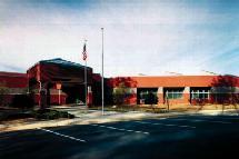 Raleigh Road Elementary