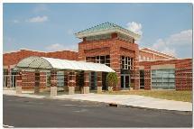 William Ellis Middle School