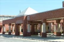Academy for Business and Technology Elementary