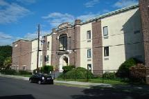 James Gibson Elementary School