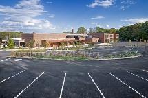 Fairfield East Elementary School