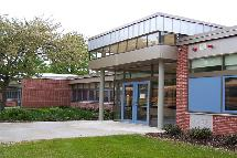 Green Meadow School