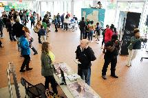 Tulare City Community Day School