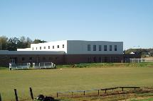 Rehoboth Road Middle School