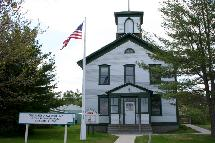 Eagle Community School