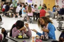 Calusa Park Elementary School