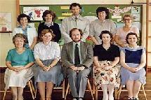 Macgowan School