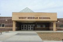West Carrollton Middle School