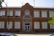 St. Hilary School