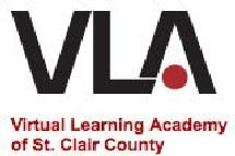 Virtual LearningState Clair County