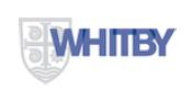 Whitby School