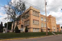 Phoenix Academy Community School