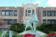 Eastport Elementary
