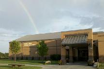 Bay Creek Elementary School