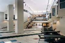 Arizona Academy of Leadership - Central