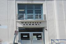 West Whittier Elementary