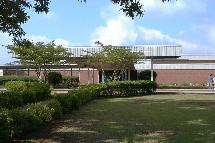 Barnett Shoals Elementary School
