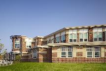 Jacobs Elementary School