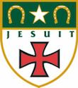 Strake Jesuit College Prep School