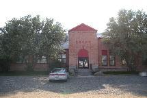 Cedaredge Middle School