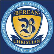 Berean Christian School