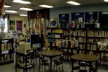 Albert H Bangert Elementary