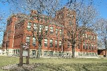 Worthington Park Elementary School