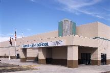 Maya High School