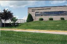 Sturgis Schools Adult Education Center