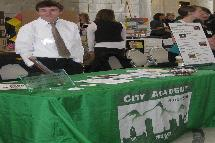 City of Hialeah Education Academy