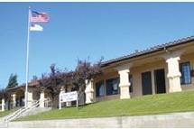 Pacific Christian School