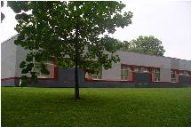 Viers Mill Elementary