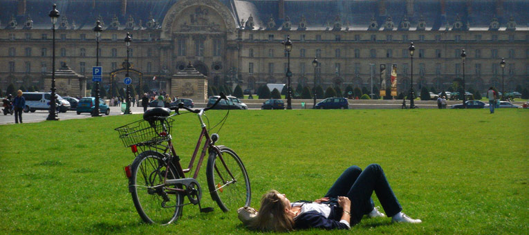 Summer Psychoanalysis + Culture (Prague + Paris)