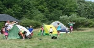 Camp Ketcha