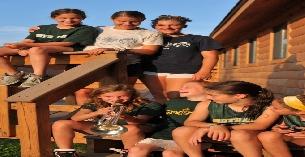 Bryn Mawr Camp