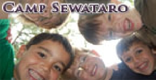 Camp Sewataro