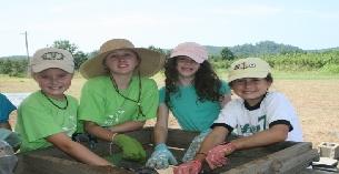 Archaeology Explorers