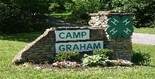 4-H Camp Graham