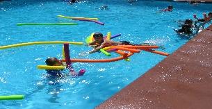 Colorado Academy Summer Programs