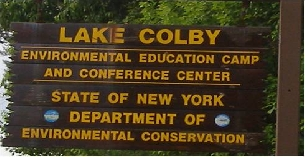 Camp Colby