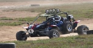 Camp Motorsport