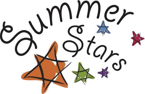 Summer Stars Summer Program