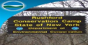 Camp Rushford