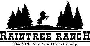 Raintree Ranch YMCA