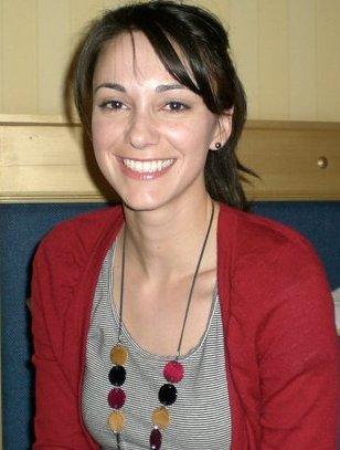 Agnes Bannigan