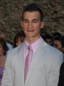 Christos S.