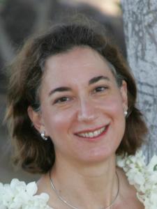 Wendy G.